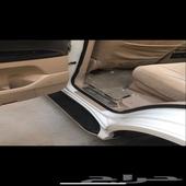 لاندكروزر 2015 GXR 8V