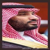 الي عنده جيب نضيف من 2013 وفوق بيقسطني اياه وباعطيه مقدم