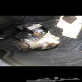 ابغى جهاز abc للازيرا موديل 2013 بسعر معقول