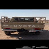 جيب شاص 2012 سعودي