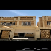 فلل للبيع في دره الموسى خميس مشيط