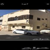 شقه ب مكة للايجار ب 10 الاف غرفتين وصالتين وسطح