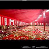 مخيم شبابي للايجار بسعر خاص