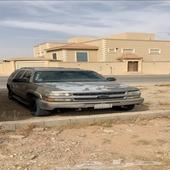 تاهو   2002