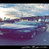 BMW2013