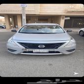 سيارة صني موديل 2016 الاستماره والفحص جديد