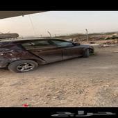 سياره جيلي 2013 للبيع