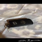 ريموت لسيارات تيوتا كامري افلون كرولا ارويون من 2012 فوق