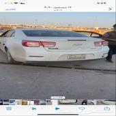 ماليبو 2014 ابيض مخزنه ماشيه 110