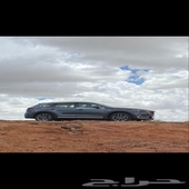 Mazda cx9 owners