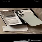 ايفون 11 برو ماكس 64
