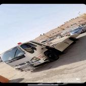 نقل السيارات المتعطله داخل الحفر وخارجها