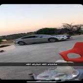 مازدا 6 موديل 2018 بنك الرياض