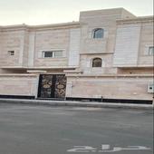 شقق للايجار حي الدفاع الدعيثه