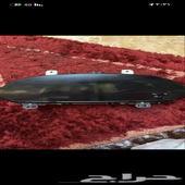 طبلون افلون 2012 ويركب على 2011 نظيف الممشى 290