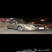 مرسيدس E350