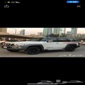 الرياض - سفاري من 2009 الى 2013
