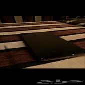 جوال ايفون اكس ماكس x max للبيع
