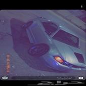 موستنج 2004 V8