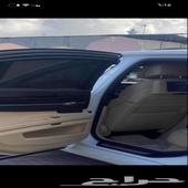 BMW مخزن 2009