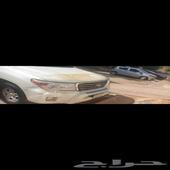 لاندكروزر GXR 2014 ( وارد البحرين)