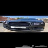 بنتلي جي تي 2014 V8