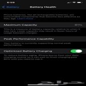 ايفون اكس 64 للبدل بي ماكس