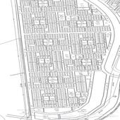 ارض للبيع مخطط الاوامر الساميه 3