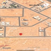 للبيع ارض بمخطط ربوة سلطانه 920م