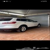 مازدا CX9 2012 فل كامل