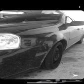 اوبترا شفروليه 2006 للبيع تشليح او قطع غيار0555098961