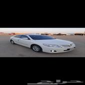 للبيع كامري موديل 2010 فل كامل GLX .