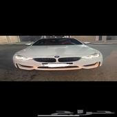 BMW 2020 M4