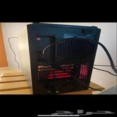 Gaming PC by HP
