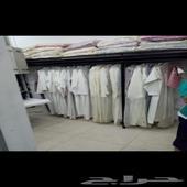 مغسلة ملابس عمرها 3 سنين للتقبيل او البدل بسياره بنفس السعر