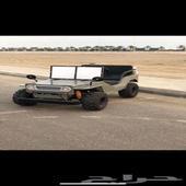 جيب مني mini jeep 2020