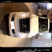لاندكروزر 2011 قير عادي ماشي 206