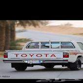 توصيل اغراض داخل الرياض وضواحيه