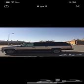 جمس - السيارة  جي ام سي -