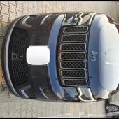 جراند شروكي 2018 خليجي إصدار خاص S