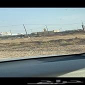 ارض في حي السلمان قطعه مفروزه بصك م 314 لايوجد ضريبه عليها