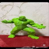 3D Printing Service  خدمة طباعة 3D