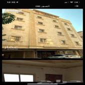 شقة للايجار بحي النزهة
