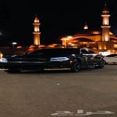 دوج تشارجر 2019   GT   سلندر 6