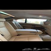 BMW للبيع 2006