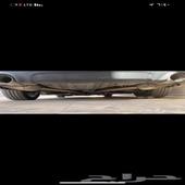 دوج - السيارة  دودج - تشارجر