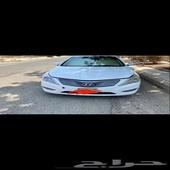 ازيرا 2012 للبيع