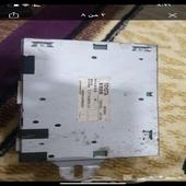 راديو لكزس 430 LS خليجي