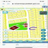للبيع ارض طيبة الفرعية مخطط 598