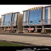 بيع فندق (2) تجاري الطائف